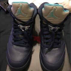 58 nejlepších obrázků z nástěnky Jordans Retro 5  ae4c527a99