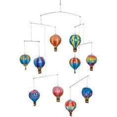 Schylling Tin Hot Air Balloon Mobile Schylling http://smile.amazon.com/dp/B001ELRF7K/ref=cm_sw_r_pi_dp_WUkPtb0ESGQGT8GT