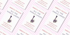 10 Books That Are Shaping Modern Feminism