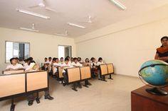 #International_Boarding_Schools_Pune