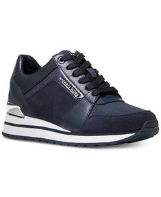 Puma Suede Classic X Michael Lau Pu Removing Obstruction Athletic Shoes Clothing, Shoes & Accessories