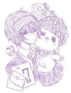 埋め込み Otaku Anime, Anime Oc, Kawaii Anime, Learn To Draw Anime, Boy Art, Manga Pictures, Akatsuki, Fire Emblem, Drawing Reference