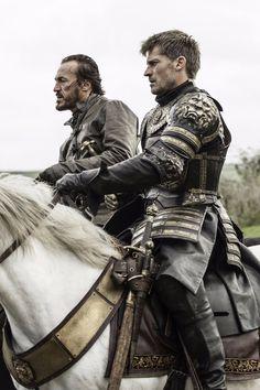 Did Nikolaj Coster-Waldau Confirm Who Jon Snow's Parents Are on GOT?
