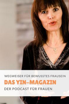 Interview, Impulse, Itunes, Youtube, Inspiration, Joie De Vivre, Feel Better, Woman, Wish