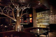 Tortilla Republic is a new #LA restaurant  modern Mexican grill and margarita bar...
