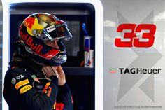 nl is the official website of Max Verstappen. It brings the latest news, photos and results. Football Helmets, F1 News, Website