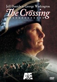 Saw this one tonight. I grew up near Washington Crossing, PA, so have always been fascinated with this time period. This film brought the Battle of Trenton to life and showed the tough choices General Washington had to make. Picture from Felice's Journal - Ten (10) Favorite AMERICAN REVOLUTIONARY WAR Movies