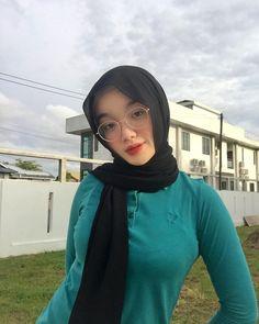 Beautiful Hijab, Most Beautiful, Hijab Hipster, Girl Hijab, Blonde Beauty, Muslim Women, Sexy, Cute, Model