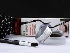 Maybelline Eyeliner   Trend it up Nagellack (45)