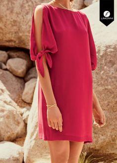 Vestidos para mujer Limonni LI852 Cortos Casuales Fiesta REF: LI852 ¿Te gusta? ,Escríbenos a whatsapp +57 3112849928, o al correo comercial@limonni.co.  Visítanos en el sitio web www.limonni.co.