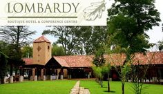 Wedding Venues Pretoria : Lombardy Estate Wedding Venue | Local Places | South African Venues, Hotels & Accommodation