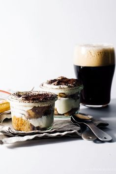 Delicious Recipes: food, drinks and desserts #healthyrecipes #dessertrecipes #cakerecipes #foodrecipes #foodanddrink http://www.bykoket.com/inspirations/category/luxury/food