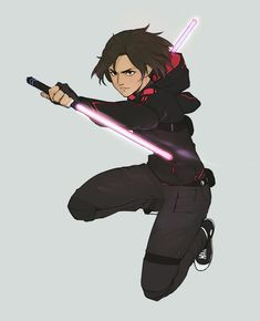 Character Poses, Character Art, Cyberpunk, Ferrari, Medieval, Sci Fi, Concept, Artwork, Anime