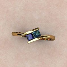 Gold Ring Designs, Gold Jewellery Design, Gold Jewelry, Jewelry Rings, Fine Jewelry, Jewellery Box, Designer Jewellery, Jewellery Shops, Sapphire Jewelry