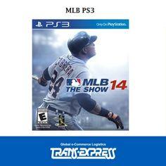 Un excelente juego para PS3  http://amzn.com/B00GHJ6X8G