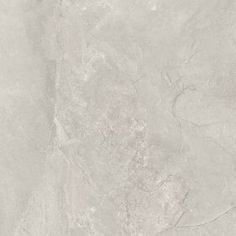 Płyta Podłogowa Grand Cave Grey STR 119,8x59,8 Tubądzin Cave, Flooring, Texture, Abstract, Artwork, Grey, Surface Finish, Summary, Gray