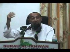 Ustaz azhar idrus terkini 2015. azhar idrus merupakan seorang sosok dai populer di malaysia. banyak ceramah islamnya yang sangat menginspirasi kita. seperti ...