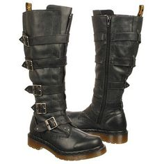 Sweet baby Jesus!! They may be my HG boots.