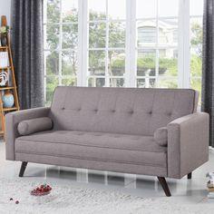 Found it at Wayfair - Adrienne Sleeper Sofa | My Dream Apartment ...