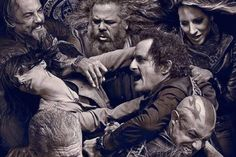 sons of anarchy brawl pictures   sons2.jpg