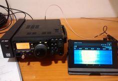 Hackear las ondas de radio es más fácil. | El Radioescucha