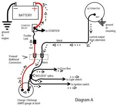Dodge Tail Light Wiring Harness Http Ramchargercentralcom ... on