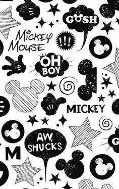 Mickey mouse wallpaper for phone - sf wallpaper Mickey Mouse Phone, Cute Mickey Mouse, Disney Mickey, Disney Art, Mickey Mouse Tumblr, Mickey Mouse Stickers, Wallpaper Free, Tumblr Wallpaper, Wallpaper Backgrounds