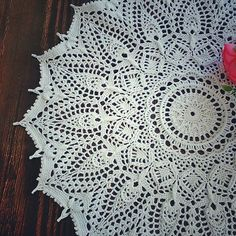 #crochetbyNataShvets #вязаниекрючком #рукоделие  #вяжутнетолькобабушки #салфетка #схемасалфетки #вязанаясалфетка #handmade #ручнаяработа #вязание #хобби #crochetart #наширукинедляскуки #крючок #napkin #knitting #moldova #chisinau #декор #уют #crochet #салфеткикрючком #crochetlove #doily #colorful #instaknit #handknit #crochet_pattern #хендмейд