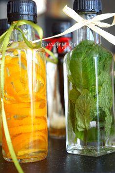 Αρωματισμένα Εκχυλίσματα-DIY Pickles, Cucumber, Diy, Food, Bricolage, Essen, Do It Yourself, Meals, Pickle