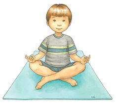 Here are 10 tips to help you in sharing yoga for babies and toddlers. Even if…