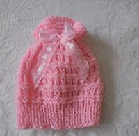 bfc0b1f6db78 10 Best Baby items images