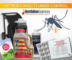 Dunks, traps, bits and repellents! We've got you covered. #insectcontrol #pest #gazebo #backyardbbq #repellent #ticks #kidfriendly #ecofriendly #mosquitocontrol #deck #patio #optoutside #campfire #outdoorliving #patio #backyard #mosquitotrap #bugrepellent Mosquito Barrier, Mosquito Trap, Mosquito Control, Deck Patio, Backyard Bbq, Tick Control, Bug Zapper, Ticks