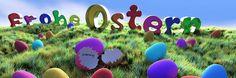 Ostergeschenke und einzigartige Ostergrüße Easter Bunny, Cuddling, Decorating