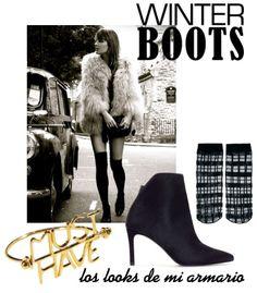 Los looks de mi armario: Tendencias Otoño Invierno 2017· WINTER BOOTS · Personal Shopper knee-boots-XL-botas-calcetin-botas-altas-licra-blogger-curvy-talla-grande-personal-shopper-madrid-tendencias-otoño-invierno-2016-2017