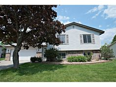 5446 132nd Ln, Savage, MN 55378. 4 bed, 2 bath, $249,900. Well cared for 4 bed...