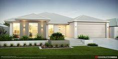 home designs - Google Search
