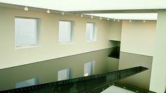 Richard Wilson - Oil Room