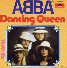 ABBA+Album+Covers+(26).jpg (762×773)