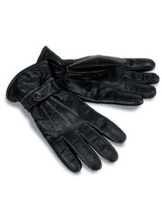 Milwaukee Motorcycle Clothing Company Motorcycle Leather Riding Gloves (Black, X-Large) Motorcycle Riding Gloves, Motorcycle Helmets For Sale, Motorcycle Equipment, Motorcycle Leather, Motorcycle Outfit, Mens Gloves, Leather Gloves, Ghost Rider Costume, Bluetooth Motorcycle Helmet