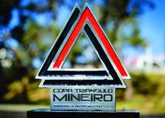 SOLICITE SEU ORÇAMENTO!  Um troféu com designer diferente e com pintura você encontra aqui na Invicta Premiações.