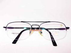 ขาย แว่น สายตา สั้น สำเร็จรูป    สายตาสั้น แว่นกันแดด แว่นกรอบล่าง แว่นสีเหลือง กรอบแว่นสายตาของแท้ Rayban แว่น ราคา กรอบแว่นสายตา ไททาเนียม ราคาแว่นถนอมสายตา สายตาสั้น มากที่สุด เท่าไหร่ แว่นตา แท้ ดูยังไง ราคาเลนส์แว่นกันแดด  http://www.xn--12cb2dpe0cdf1b5a3a0dica6ume.com/ขาย.แว่น.สายตา.สั้น.สำเร็จรูป.html