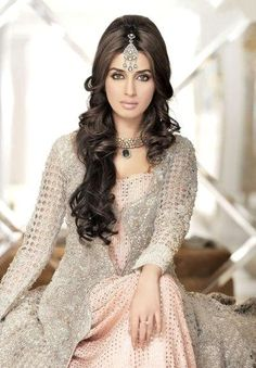 Iman Ali Wedding, Scandals, Pics & Biography  #ImanAli #CelebsWedding #PakActress #Celebrity #CelebrityGalleryPhotos