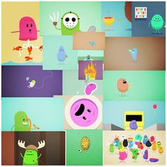 "@Katie Schmeltzer Albus's photo: ""Dumb ways to die!!!!!!"""