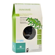 Alga Wakame - Loveat http://www.loveat.es/tipo_tienda/all-products/