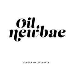 There's no such thing as newbies around here, only newbaes #newbae  #essentialoilstyle #essentialoiltees #essentialoiltshirts #essentialoilshirts #essentialoilfashion #essentialoilapparel #essentialoilwear #oilswag #oilgear #essentialoils #theoillife #doTERRA #Youngliving #oilylife  #essentialoilmeme #essentialoilhumor
