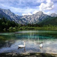 Unsere liebsten Ausflugsziele im Burgenland - 1000things Hotels, Location, Vienna, Mountains, Instagram, Nature, Graduation, Travel, Outdoor