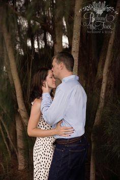#behindthefacephotography #engagement #photos #love #romance