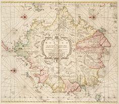 Borneo Insularum