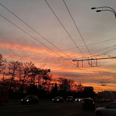 #Утро #Morning #Russia #Moscow #Sunshine #Sunrise #Dawn #NoFilter #Random