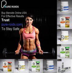 Steroids in the usa thaiger pharma testosterone propionate pills